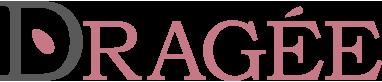 logo_dragee