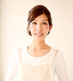 prof_ayako